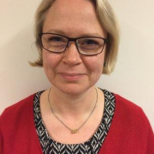 <span>Helle Bærnholdt</span>