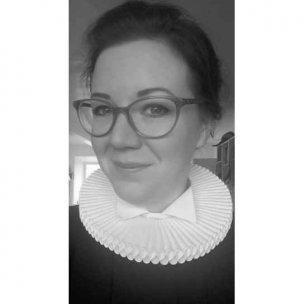 <span>Thea Emilie Laukamp Nielsen</span>