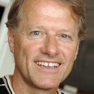 <span>Jakob Wolf</span>