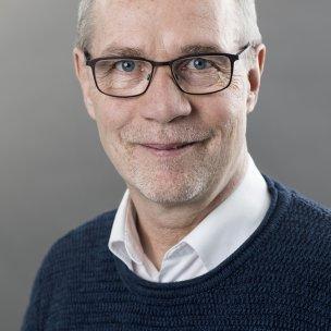 <span>Christian Bjerre</span>