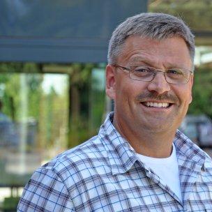 <span>Jens Maibom Pedersen</span>