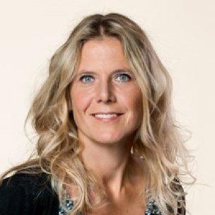 <span>Trine Schøning Torp</span>
