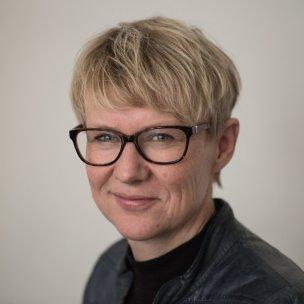 <span>Jette Margrethe Madsen</span>