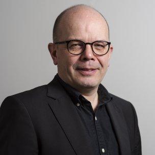 <span>Søren Abildgaard</span>
