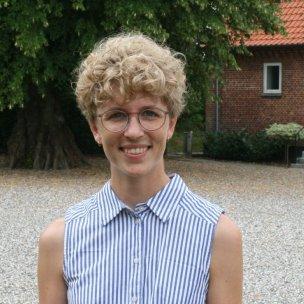 <span>Anna Rask Lauridsen</span>
