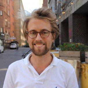 <span>Christian Steffensen</span>