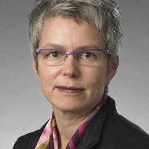 <span>Dorthe Jørgensen</span>