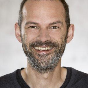 <span>Erik Røjkjær Christensen</span>