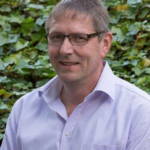 <span>Gert Rhinstrøm Schmidt</span>
