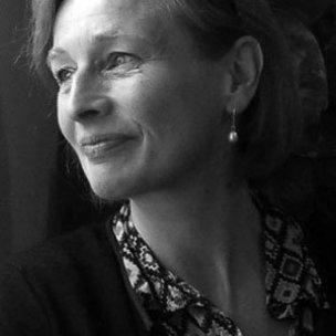 <span>Grete Wigh-Poulsen</span>