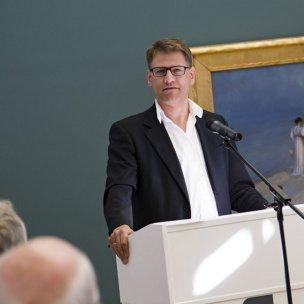 <span>Henrik Bang-Møller</span>