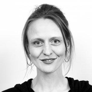 <span>Ingrid Ank</span>