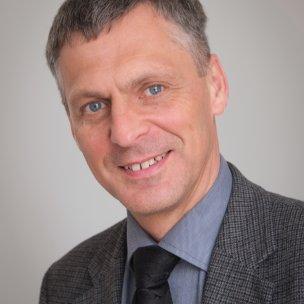 <span>Jens Lind Andersen</span>