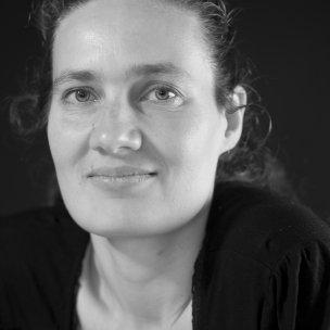 <span>Julie Birgitte Damlund</span>