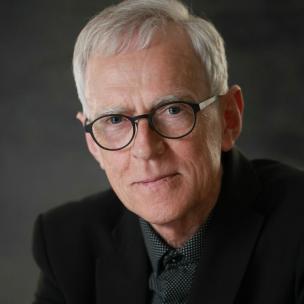 <span>Niels Jørgen Cappelørn</span>