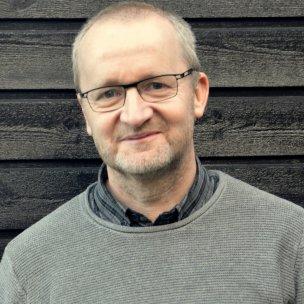 <span>Ole Bjerre Jakobsen</span>