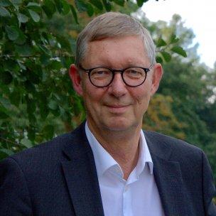 <span>Per Bucholdt Andreasen</span>