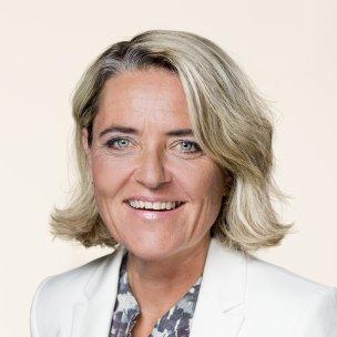 <span>Pernille Schnoor</span>