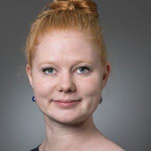 <span>Louise Heldgaard Bylund</span>