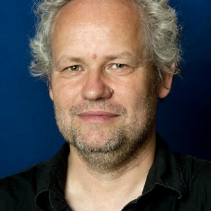 <span>Stig Eduard Breitenstein Jensen</span>