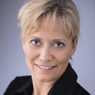 <span>Ulla Thorbjørn Hansen</span>