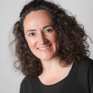 <span>Anne-Kari Ferenczi</span>