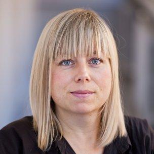 <span>Elsebeth Grummesgaard Gjesing</span>