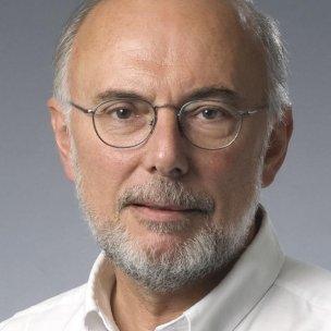 <span>Hans Jørgen Frederiksen</span>