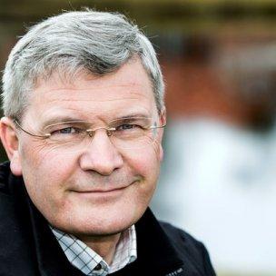 <span>Hasse Neldeberg Jørgensen</span>