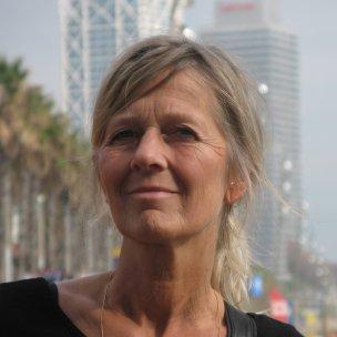 <span>Inge-Hanne Djernes Broström</span>