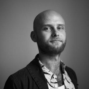 <span>Johannes Jacobsen</span>