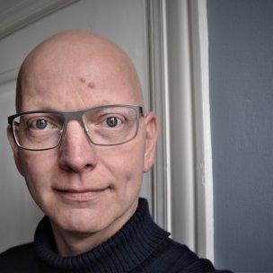 <span>Søren-Herluf Mohr Sørensen</span>