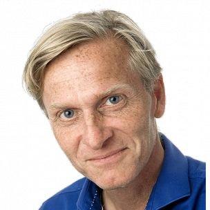 <span>Anders Ellebæk Madsen</span>