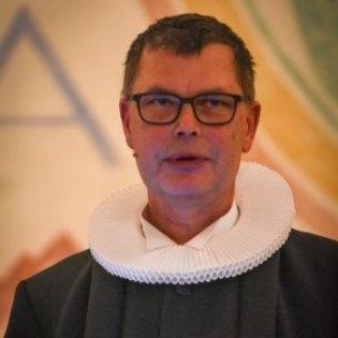 <span>Henrik Jensen</span>