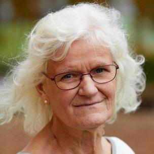 <span>Ingrid Mejer Jensen</span>