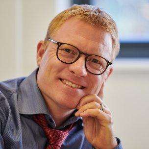 <span>Henrik Engelbrekt Refshauge</span>