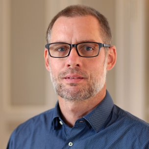 <span>Jan Nilsson</span>