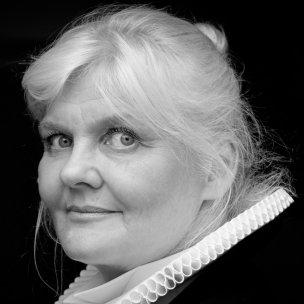 <span>Leise Christensen</span>