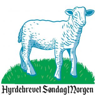 <span>Hyrdebrevsredaktionen</span>