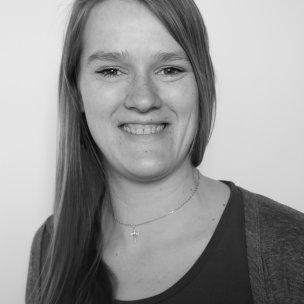 <span>Marianne Houmøller-Jørgensen</span>