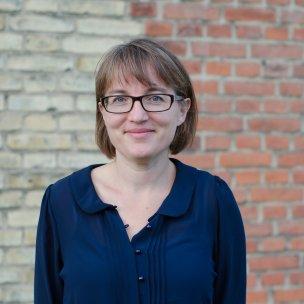 <span>Christiane Gammeltoft-Hansen</span>