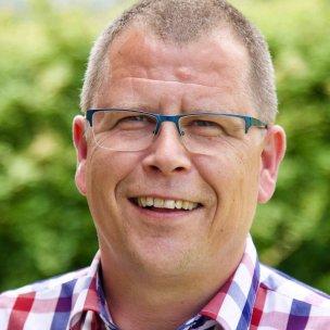 <span>Steen Møller Laursen</span>