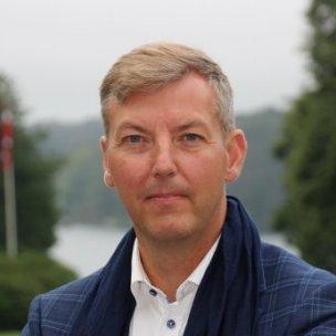 <span>Morten Bangsgaard</span>