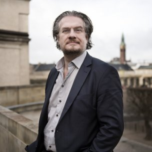 <span>Henrik Dahl</span>