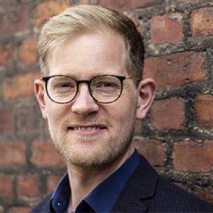 <span>Rasmus Jensen</span>