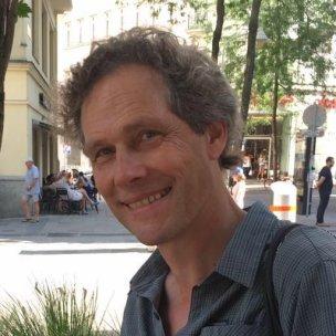 <span>Jens Zorn Thorsen</span>