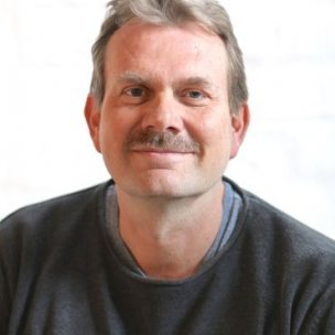 <span>Anders Thyrring Andersen</span>