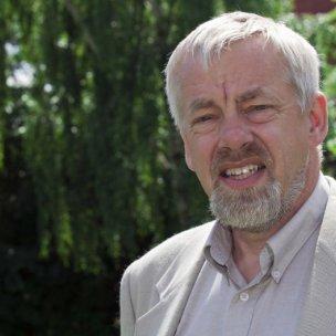 <span>Carsten Vang</span>