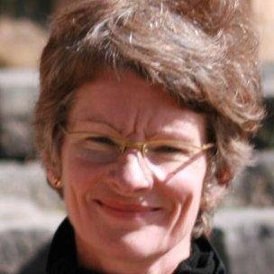 <span>Dorte Rebsdorf Sørensen</span>