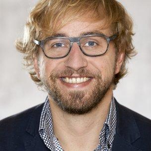 <span>Anders Raaby Grønfeldt</span>